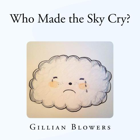 Who_Made_the_Sky_Cry_Cover_for_Kindle